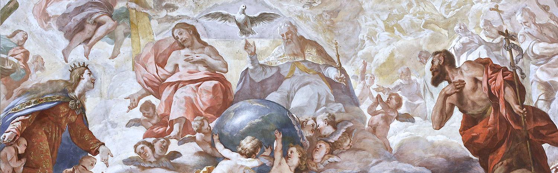 slider-palomino-basilica-virgen-valencia